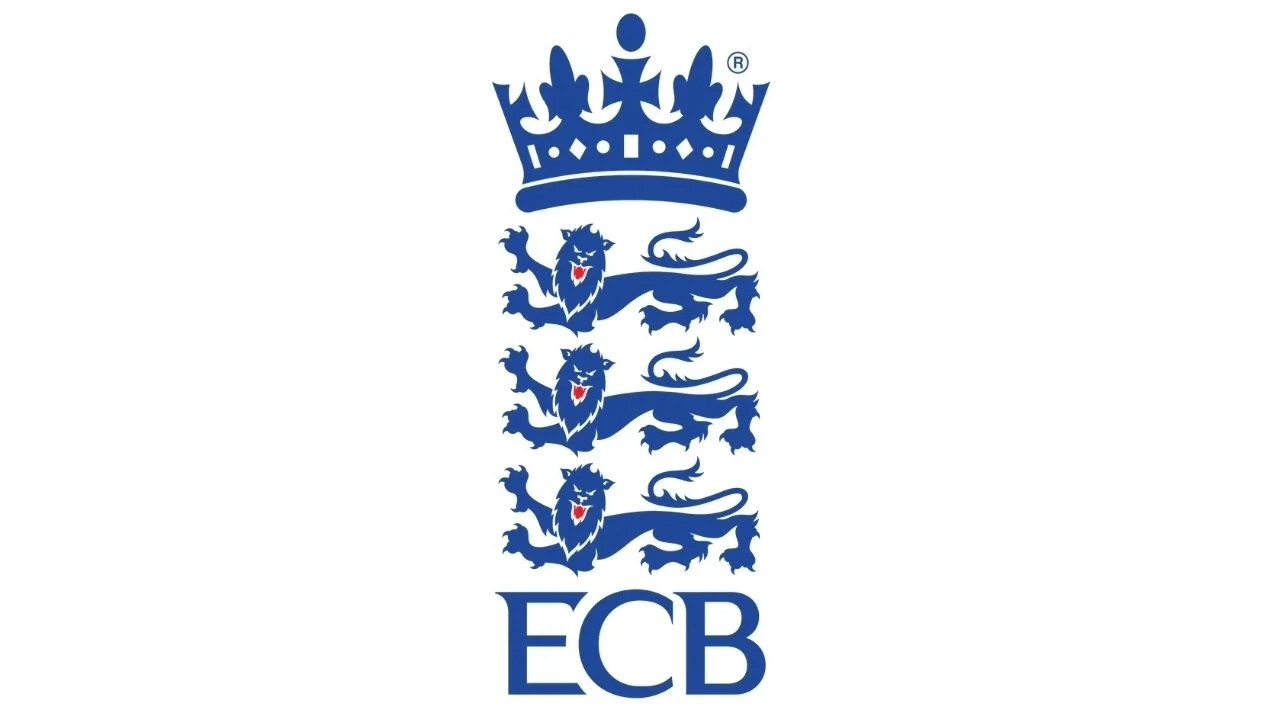 English Players Irked With India After Manchester Test Match Is Canceled, One Player In IPL 2021 Threatens To Skip