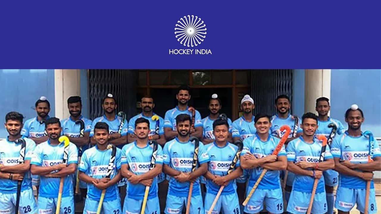 Tokyo Olympics Hockey India vs Australia Day 2 Live: India Decimated 7-1 By Australia In A Listless Display