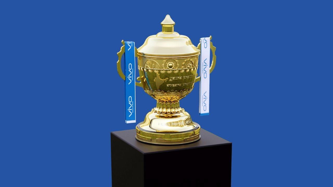 IPL 2021 Awards Prize Money Players List And Distribution In Hindi: सीएसके को जीताकर MS Dhoni ने रचा इतिहास, जानिए कितनी रकम मिलती है जीतने वाली टीम को