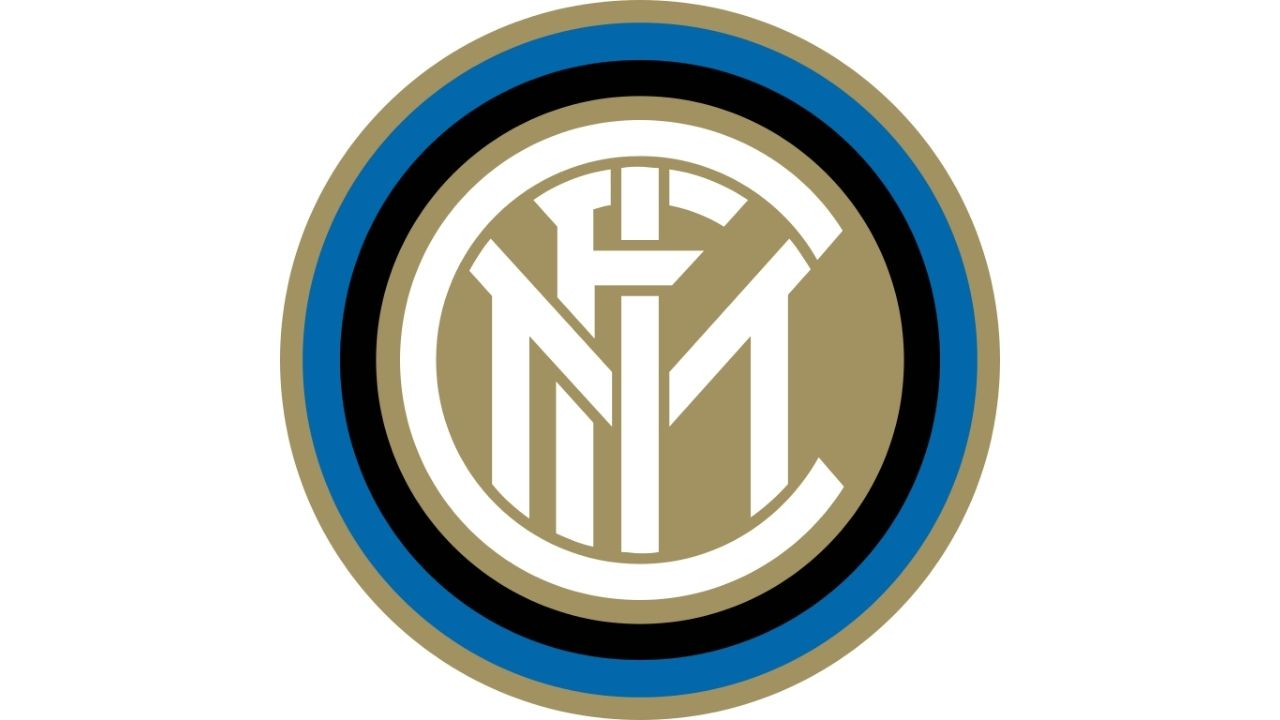 Inter Milan On the Verge Of Bankruptcy After Chinese Owners Looking At Liquidation Amidst Financial Crisis