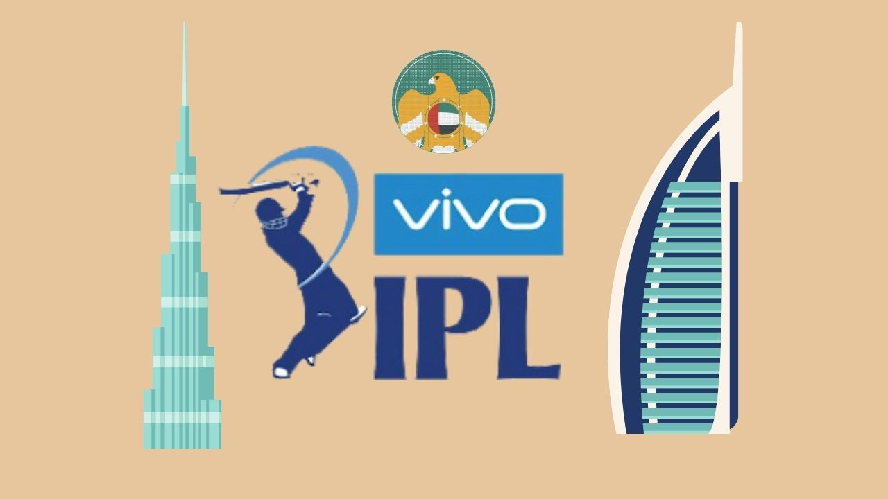 IPL 2021 Awards Winners And Prize Money Distribution: Man Of The Match, Purple Cap, Orange Cap, Emerging Player And Full List