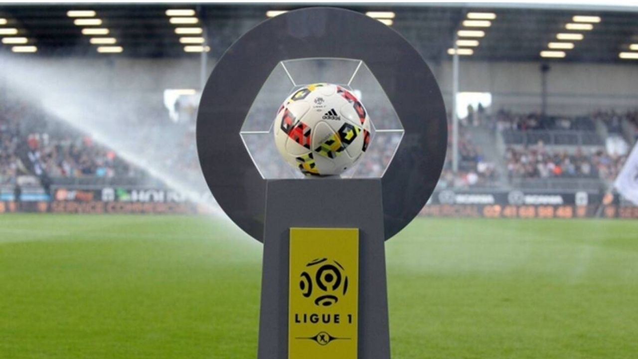 Ligue 1 2021-22: Collapse Of €3billion Broadcast Deal With Mediapro Resulting In Many Cheap Departures As The League Dives Into Financial Crisis