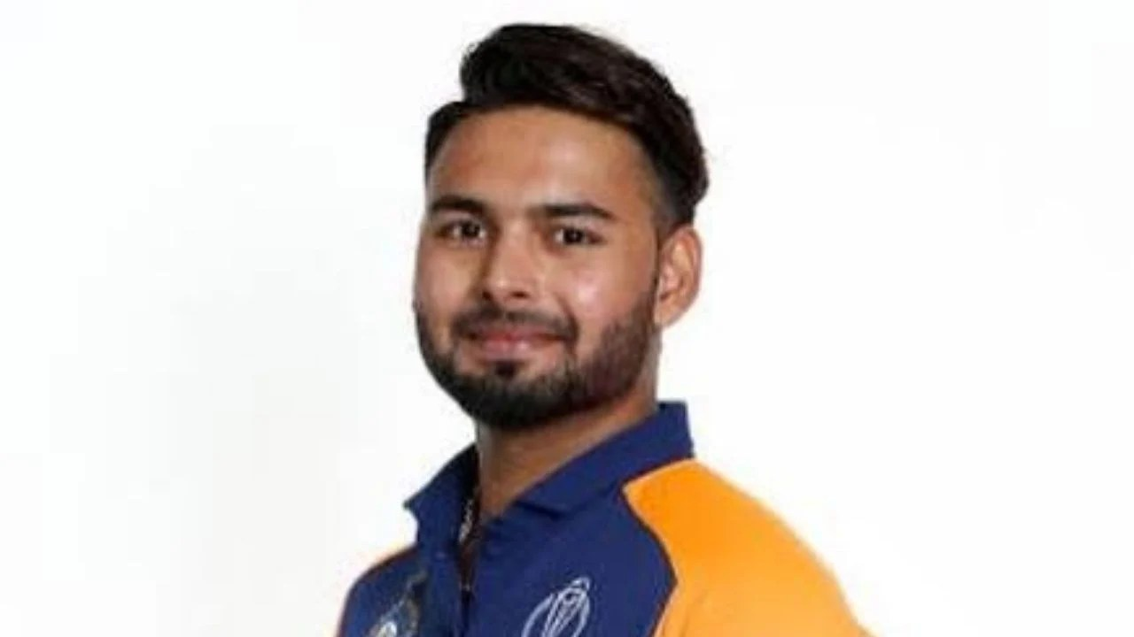 It's beyond me how IPL captaincy was given to Rishabh Pant or Sanju Samson: Sanjay Manjrekar Unimpressed With Young Captains In IPL 2021
