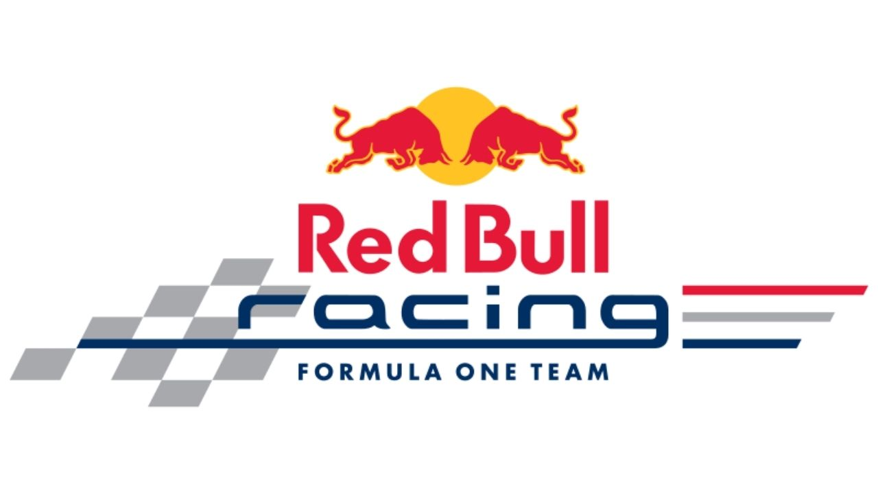 """""""He feels f**ked by Red Bull"""", Christijan Albers Says Pierre Gasly Has Been Mistreated By Helmut Marko And Red Bull"""