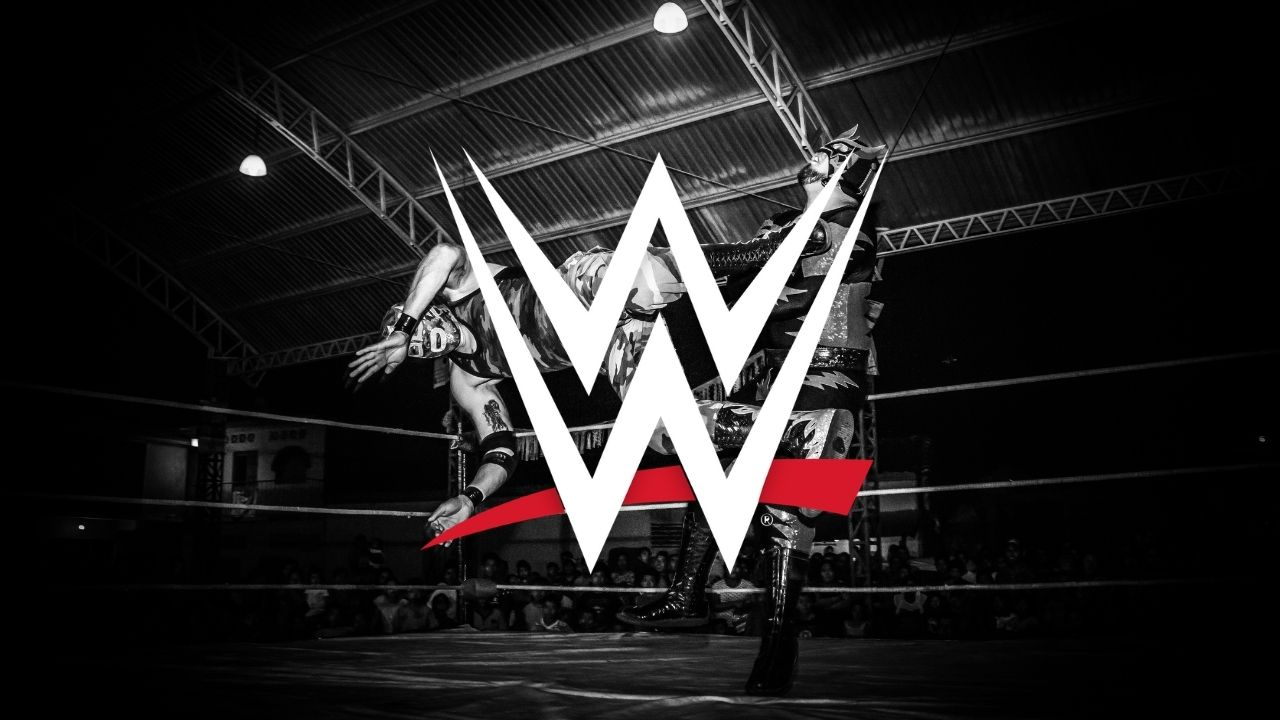 WWE Draft 2021 Date, Time, Predictions, Wrestlers List, Live Stream