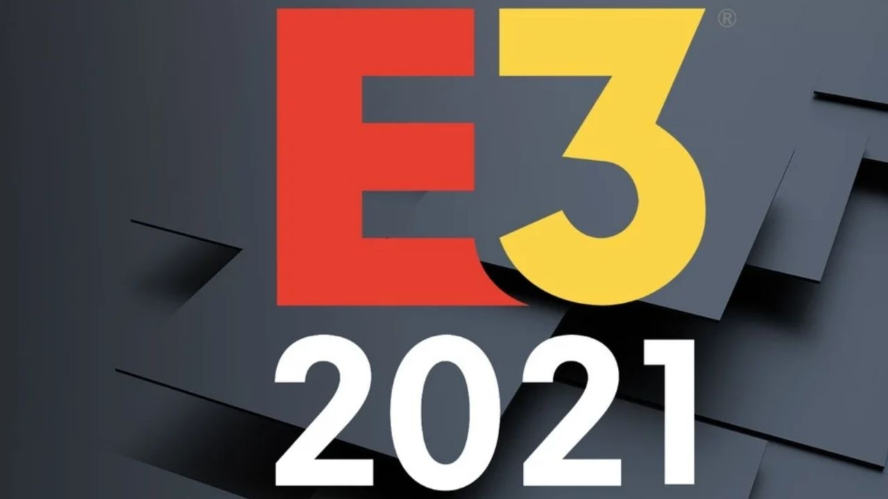 All The Big Announcements And Games Released By Xbox and Bethesda at The E3 2021 Events