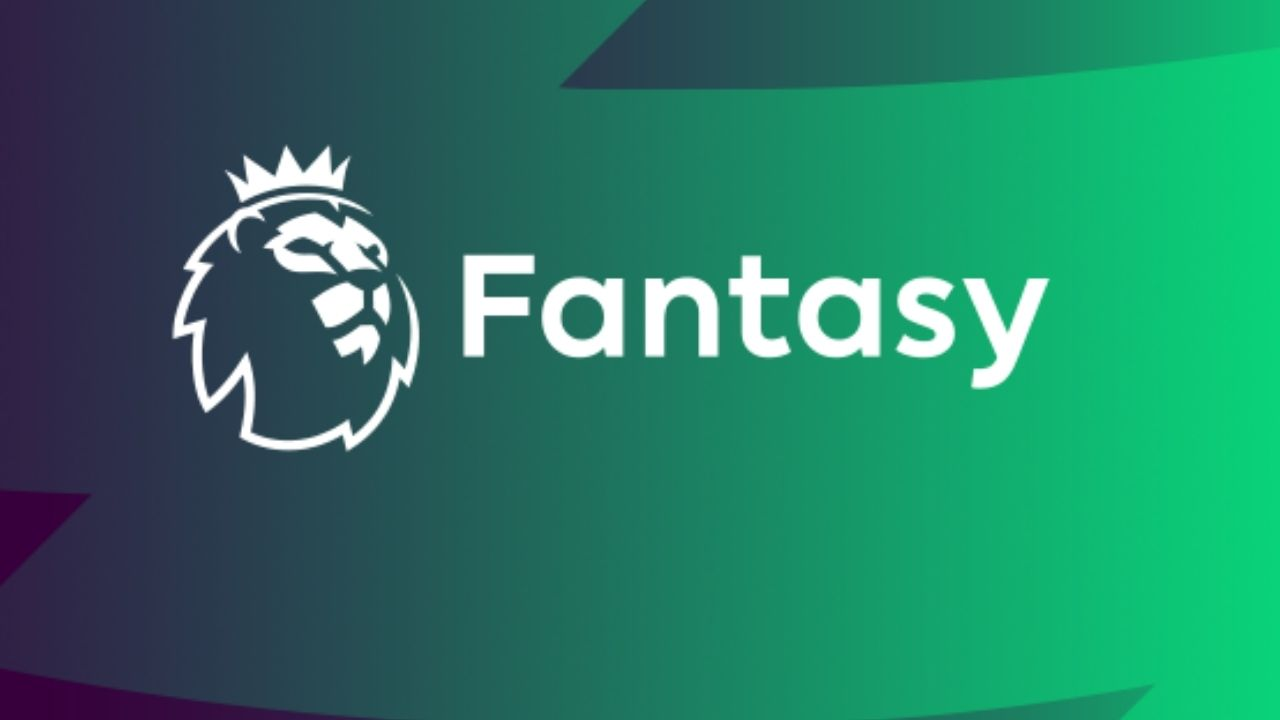 Fantasy Premier League Gameweek 6 Tips: FPL 2021-22 Team Selection And Captain Picks