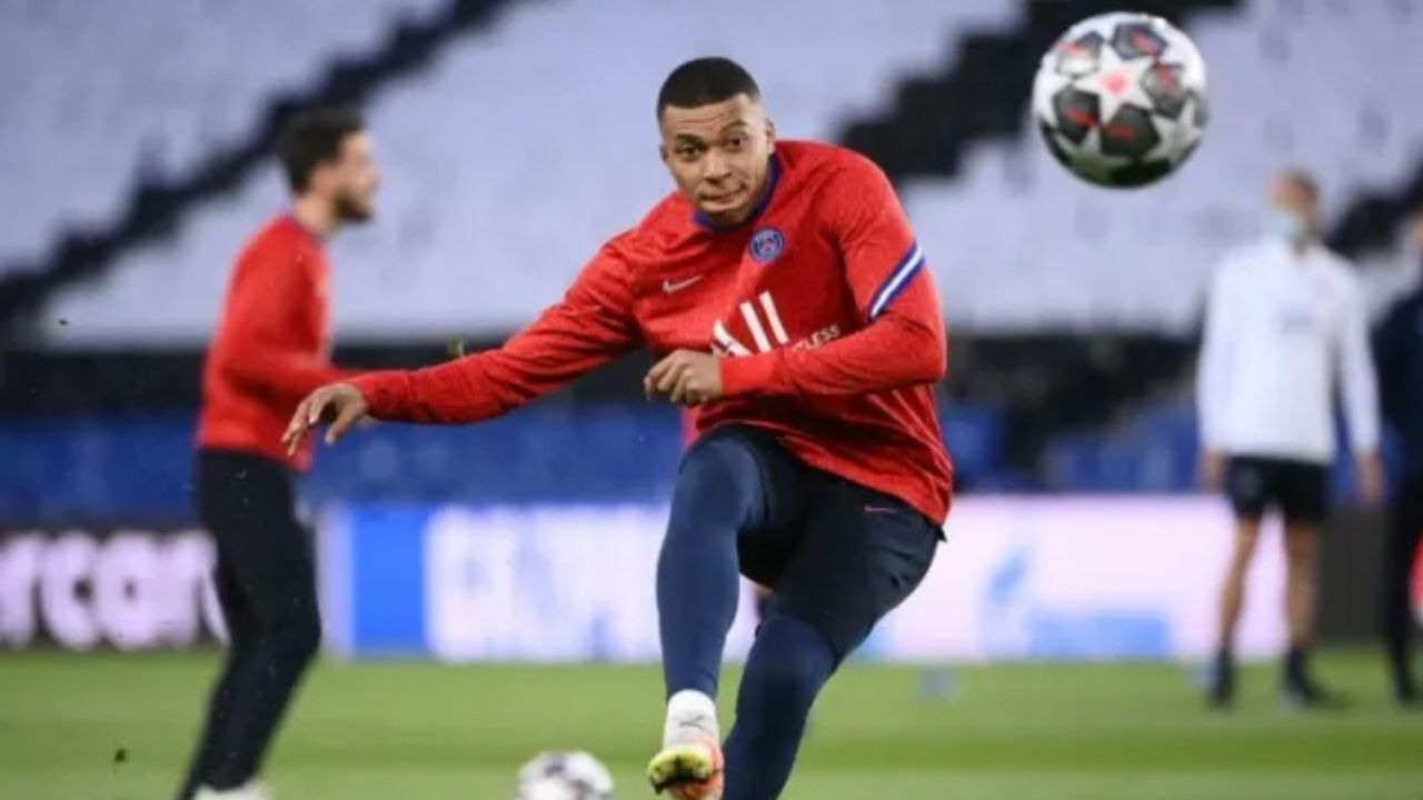 FIFA 22 Fastest Players List: Know Who Is The Fastest Footballer In The World