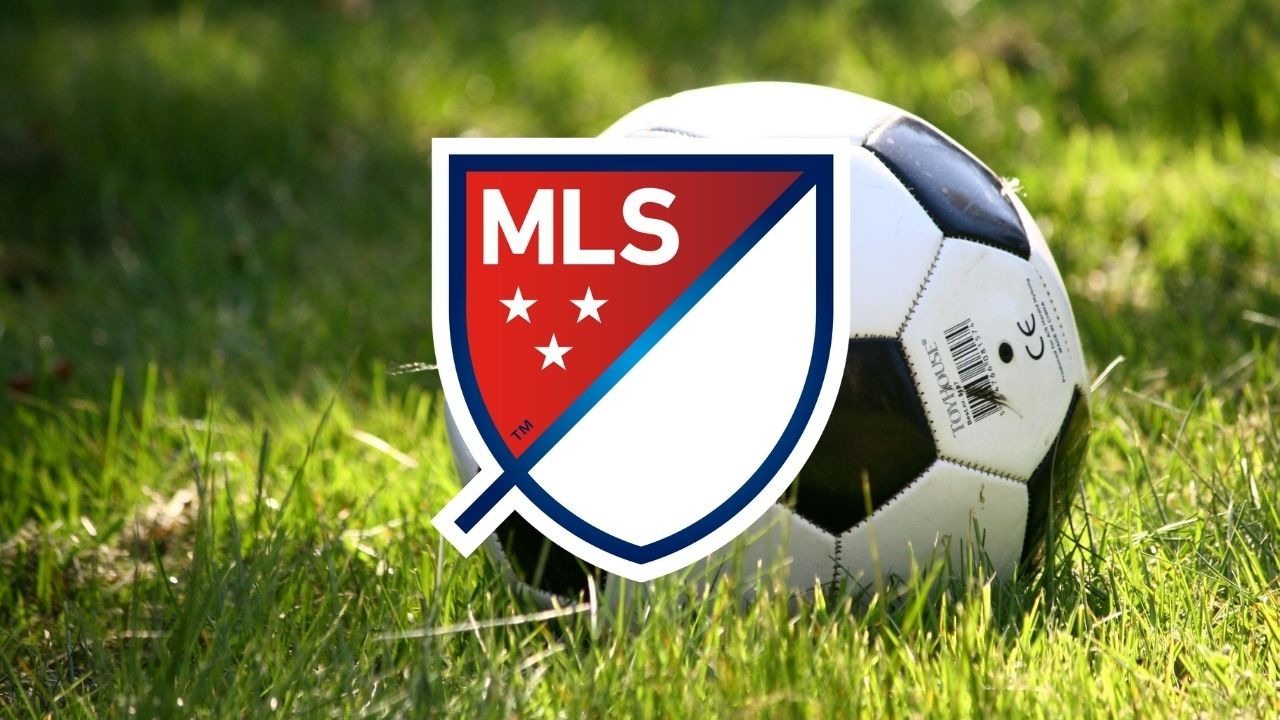 Ranked The Hottest Major League Soccer Players And The Net Worth Of These MLS Footballers