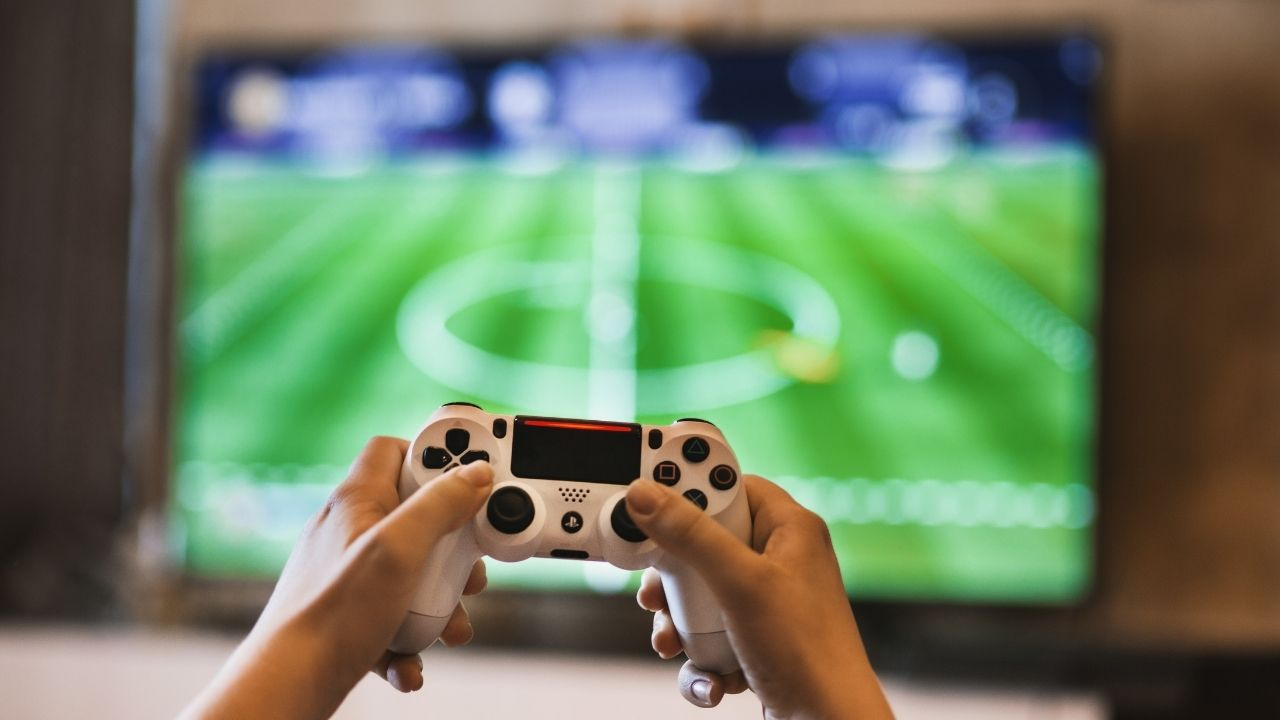 Best Gaming Consoles And Machines In The World
