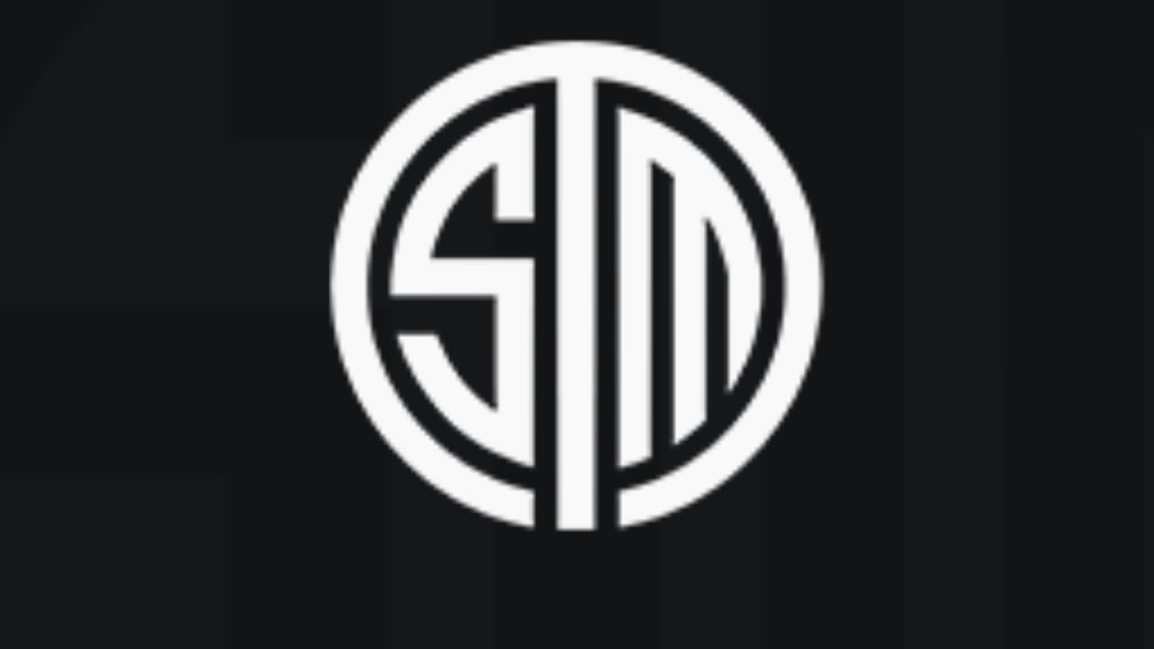 TSM FTX Deal: Record Esports Deal Sees FTX Cryptocurrency Offer TSM $210 Million For Naming Rights