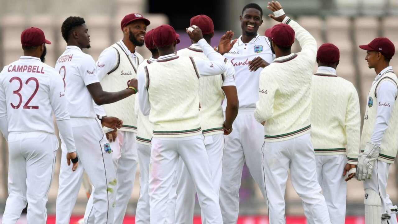 West Indies vs South Africa First Test Live Streaming, Telecast And Channels: How To Watch In UK, South Africa, USA and West Indies