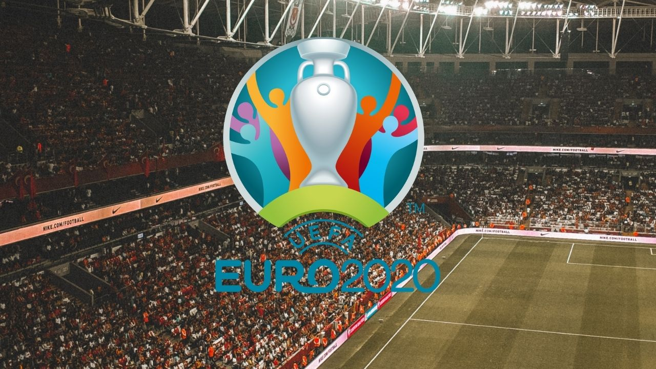 From Euro 2020 To Copa America Final, Here's A List OfThe Major World Records Achieved In Sports