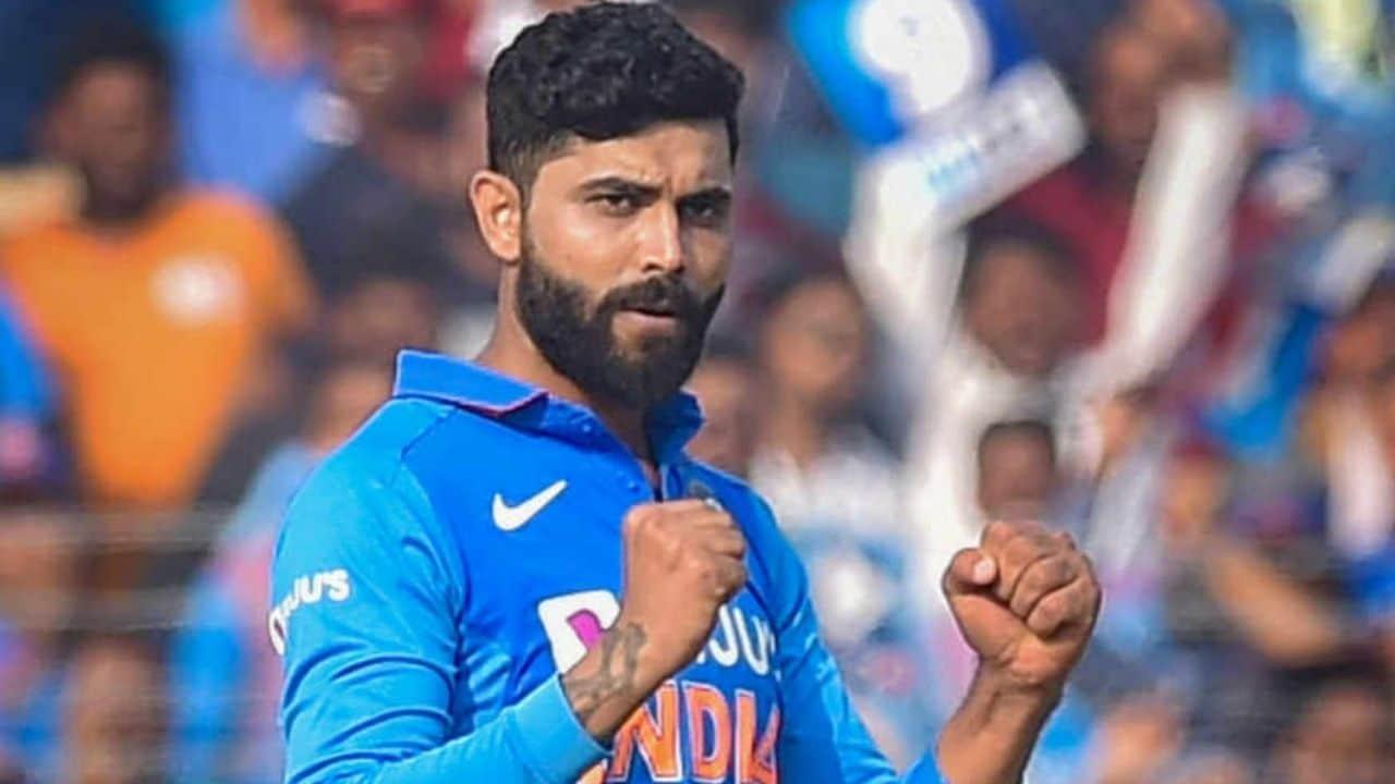 Sanjay Manjrekar Criticizes Ravindra Jadeja Again, Says India's Gamble On The Player Backfired In The WTC Final