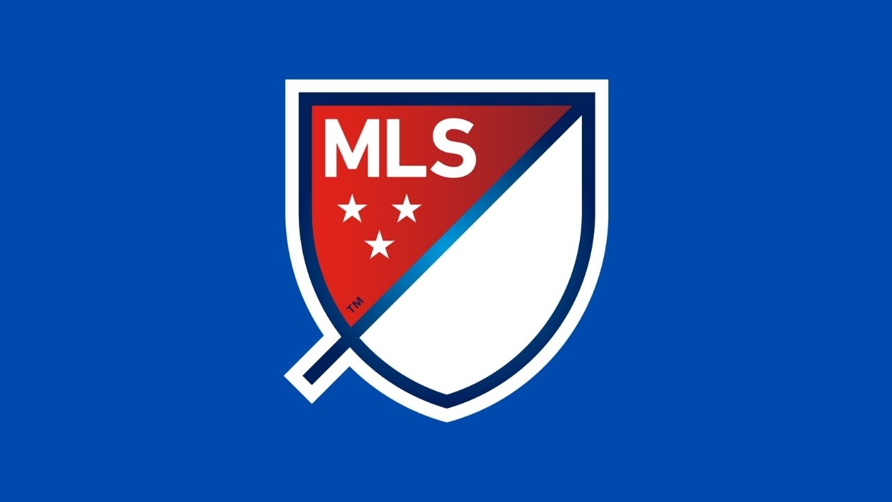 Major League Soccer: List Of Winners, Runners Up And MLS Results Till Date
