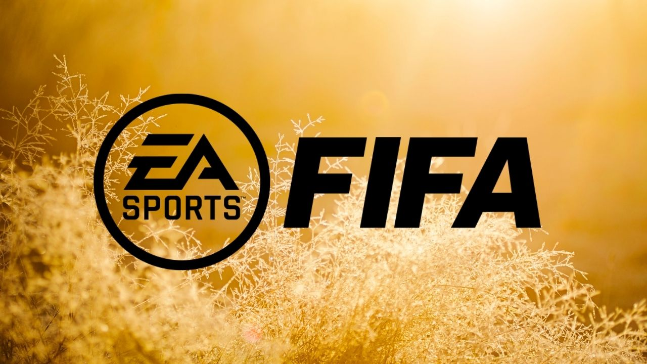 FIFA 22 Best Young Players And Cheap Wonderkids To Sign In Career Mode: Know The Potential Ratings