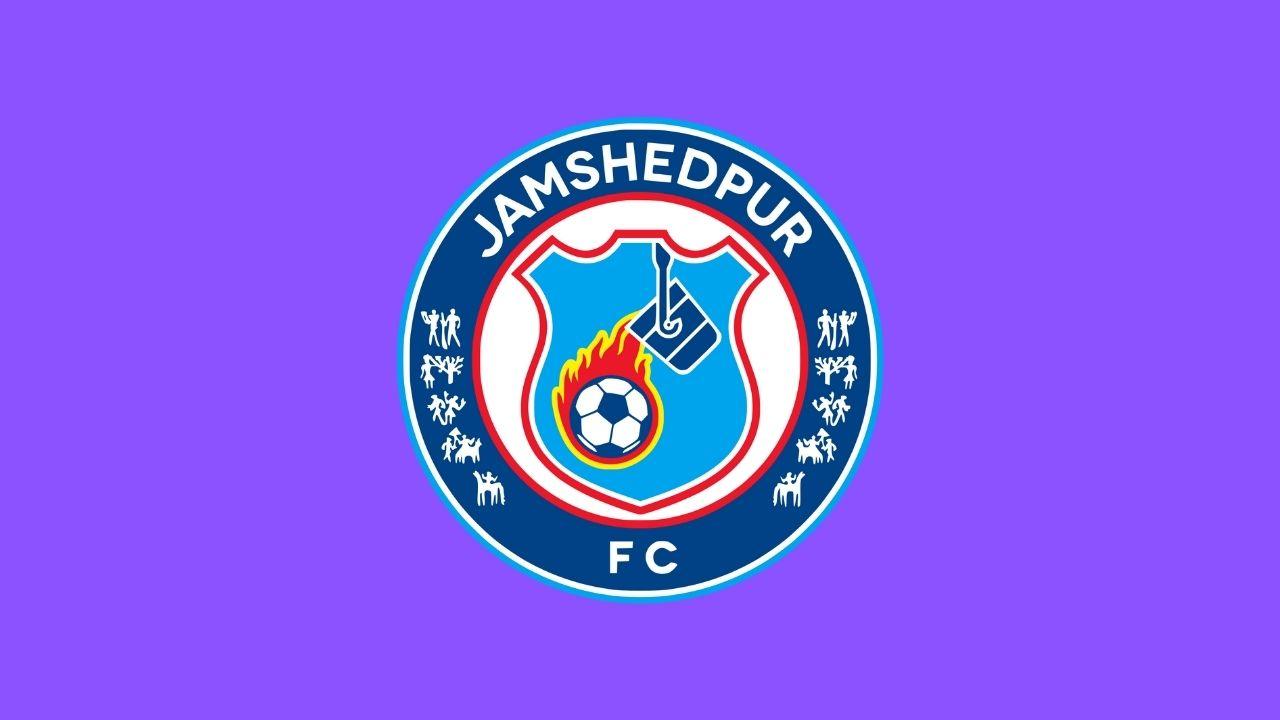 ISL 2021-22: Jamshedpur FC Transfer News Ahead Of The New Indian Super League Season