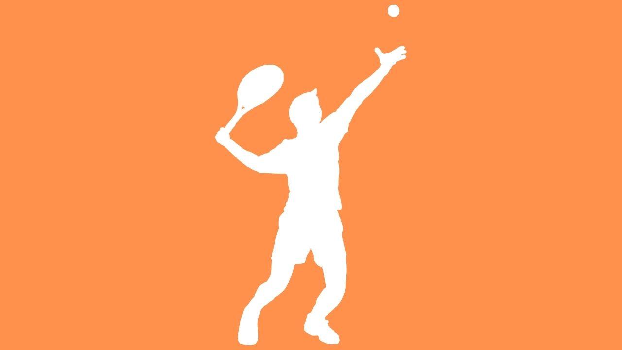 Indian Wells BNP Paribas Open 2021: Women's Doubles Final Schedule, Venue, Date, Time, Prediction And Live Stream