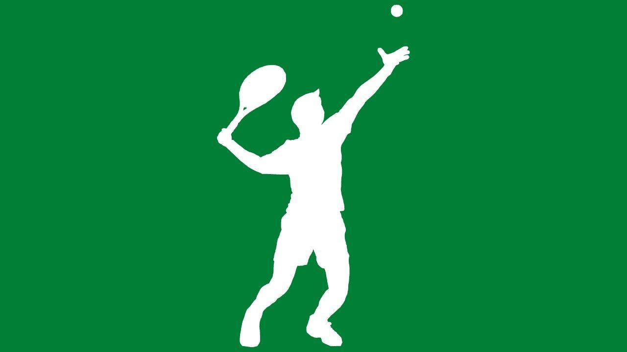 Indian Wells BNP Paribas Open 2021: Men's Singles Final, Schedule, Prediction, Date, Time, Live Stream
