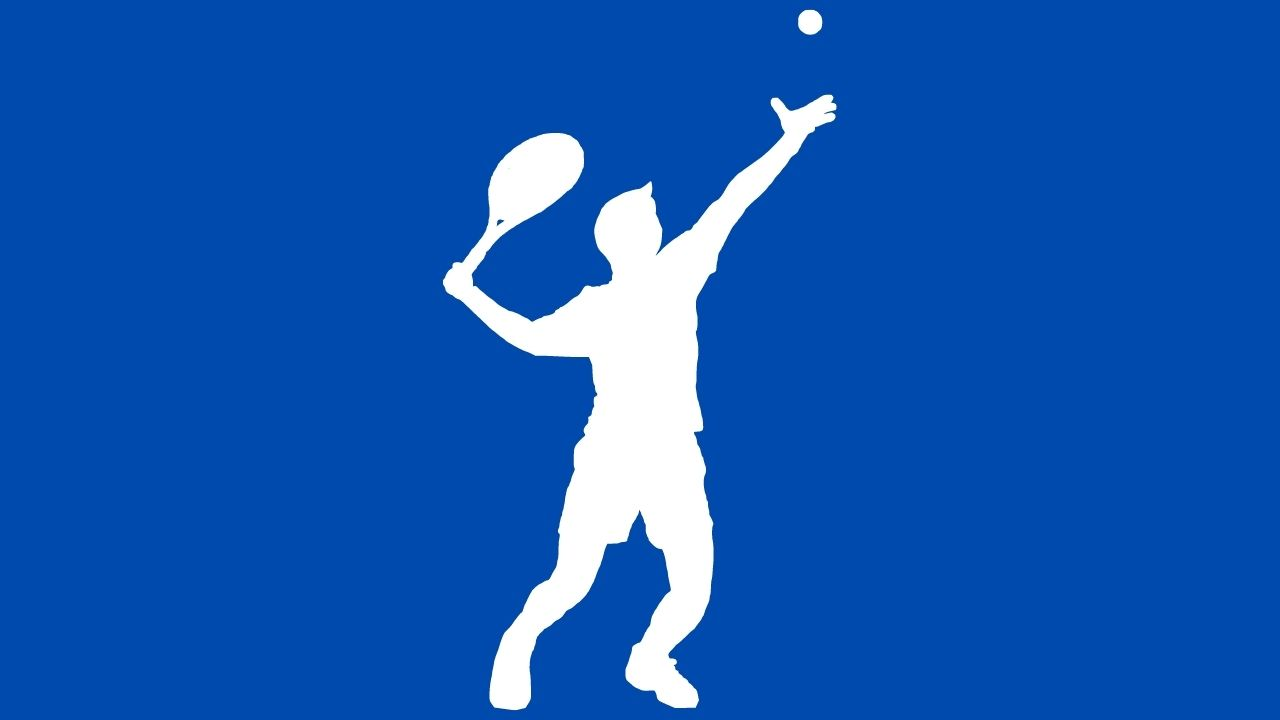 Indian Wells BNP Paribas Open 2021: Women's Final Schedule, Venue, Date, Time, Prediction And Live Stream