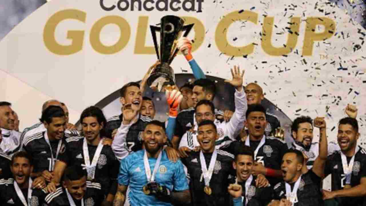 CONCACAF Gold Cup 2021 Golden Glove, Betting Tips And Prediction: Goalkeepers Who Can Win The Prize