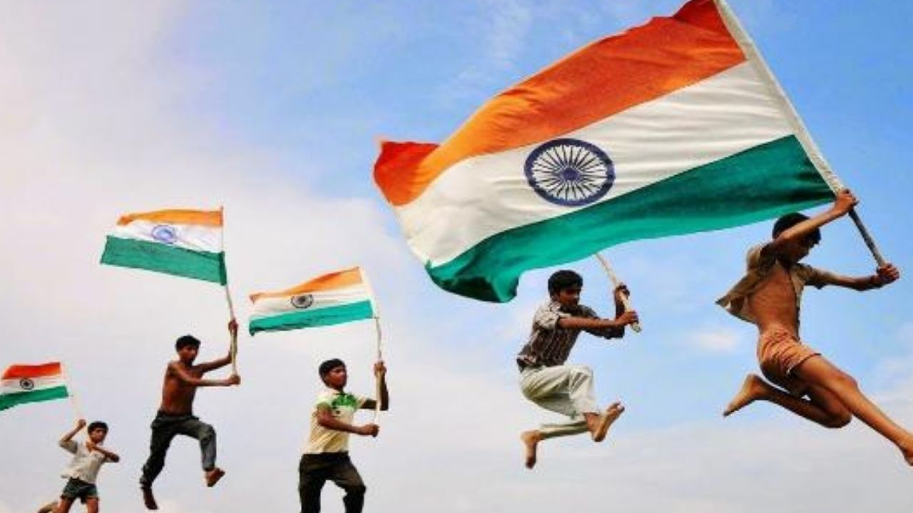 India's Quest For Sporting Excellence Needs A Paradigm Shift