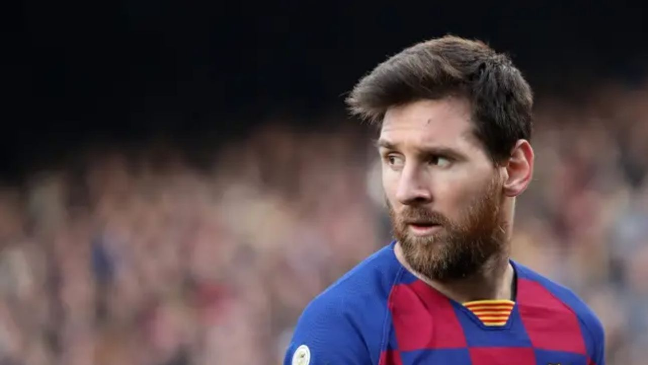 Lionel Messi Next Club: The Favourites To Sign Messi After He Is Leaving FC Barcelona