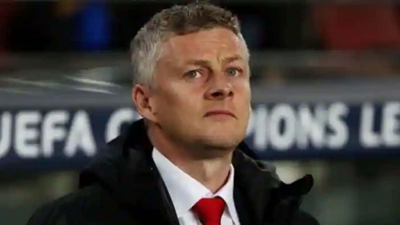 MUN vs ATN Dream11 Team Prediction, Manchester United vs Atalanta UEFA Champions League Fantasy Football Tips, Playing 11, Betting Odds, Preview