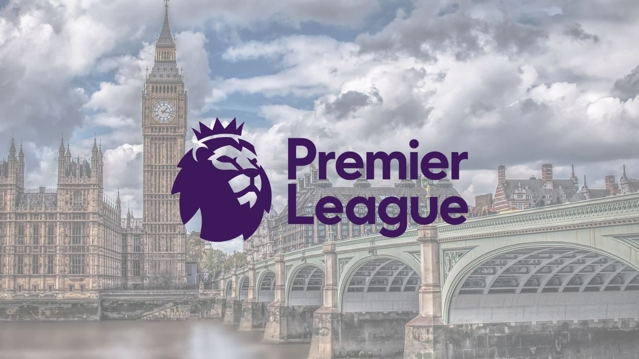 Know What Does Taking The Knee Mean And Why Do Players Do It In Premier League 2021/22, How Does It Support BLM And Tackle Racism
