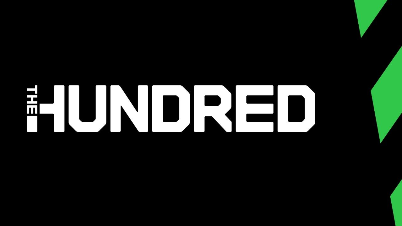 The Hundred 2021 Live Points Table, Scorecard, Results And Standings