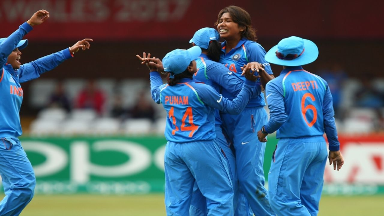 England Women Vs India Women T20 Series Schedule, Squads, Venue, Telecast And Live Streaming: When And Where To Watch In UK, India, USA