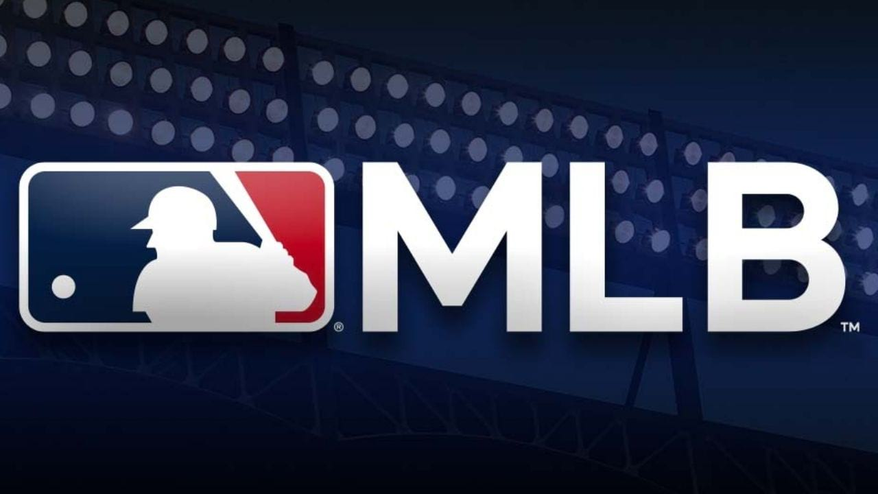 List Of The Top 20 Richest Team Owners In The MLB, Net Worth And Teams Value