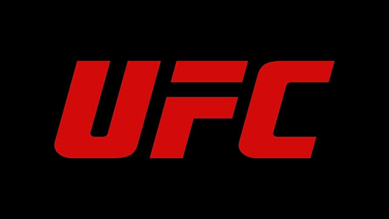 UFC 268 Kamaru Usman vs Colby Covington 2 Date, Venue, Fight Card, Betting Odds, Tickets, Predictions And Live Stream