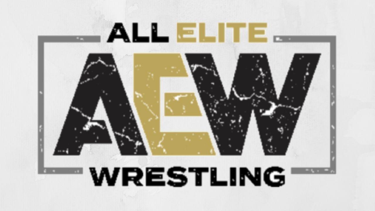 PWI Top 500 List 2021 Ranks AEW Champion Kenny Omega #1 Wrestler For Pro Wrestling Illustrated