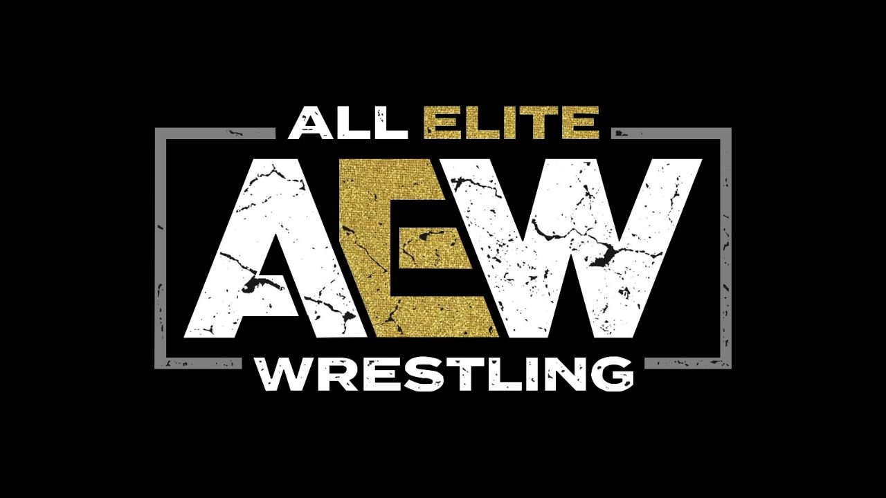 AEW All Out 2021 Date, Time, Venue, Match Card, Tickets, Predictions, Live Stream In USA, UK, Australia, India
