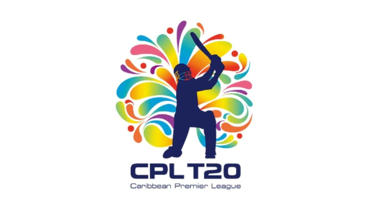 Video: Akeal Hosein Snags Stunner Of A One-Handed Catch Of The Tournament In CPL 2021 As Effort Goes Viral