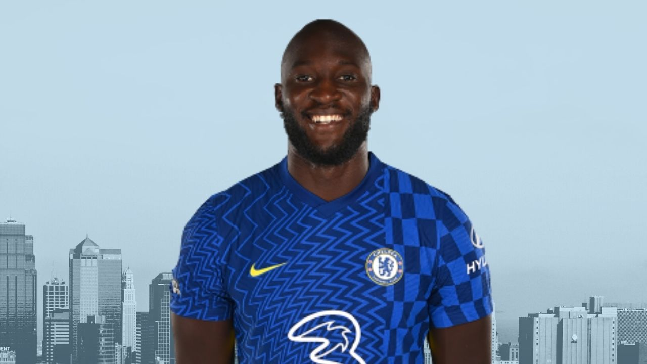 FPL 2021-22 Gameweek 7 Transfer Tips, Team Selection, Fantasy Premier League Captain Pick