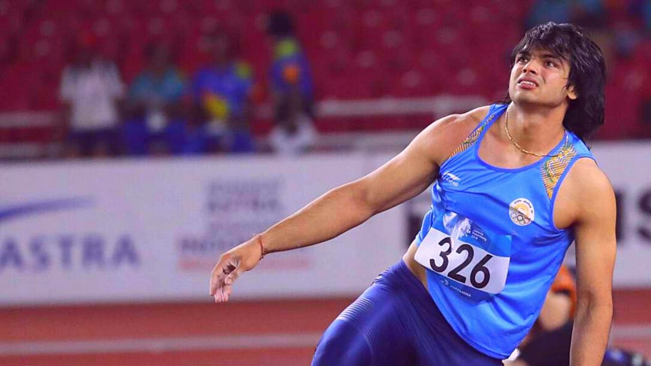 Neeraj Chopra To Get A 1000% Endorsement Hike As His Brand Value Elevates, Know His Net Worth And Total Prize Money