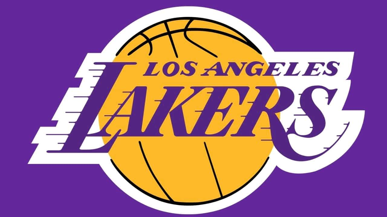 Los Angeles Lakers Roster, Players, Signings, Trades And Playing 5 For The 2021-22 NBA Season