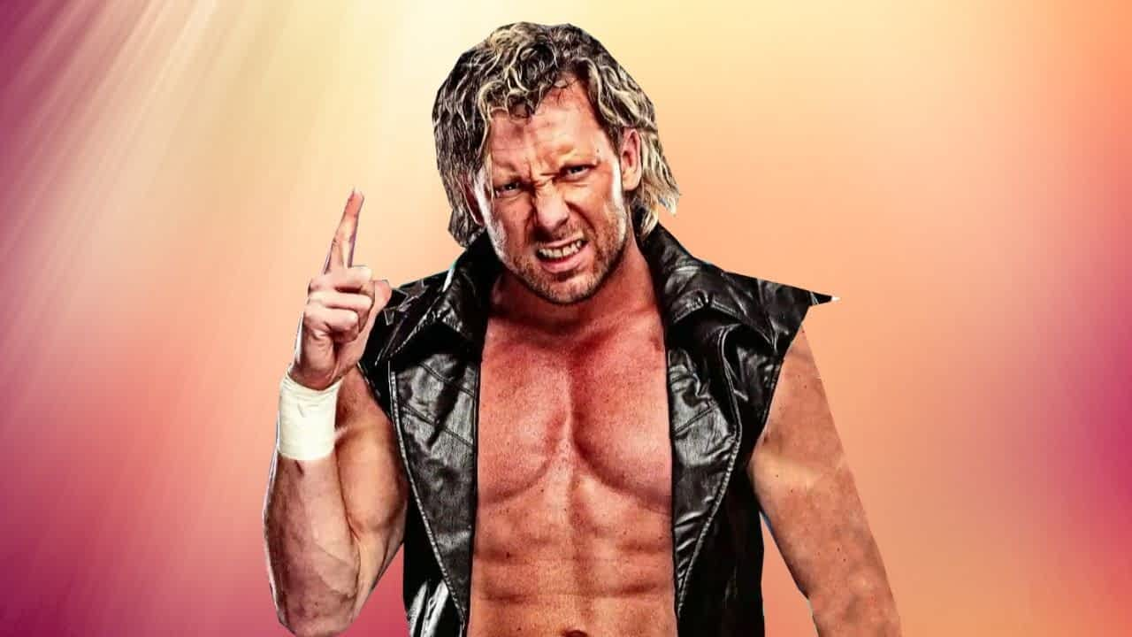 Know The Top 5 AEW Male Wrestlers Who Ranked The Highest In The 2021 PWI 500 Rankings List