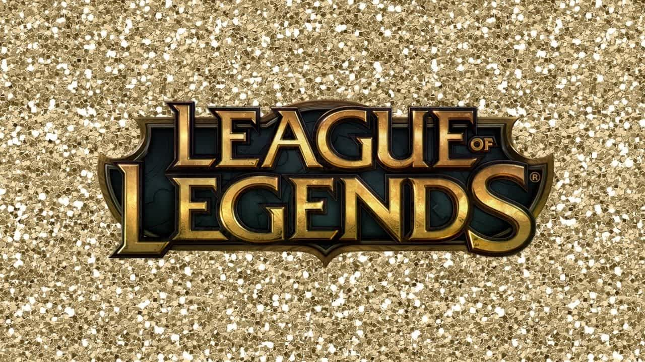 Top 50 Unique, Funny And Creative League Of Legends Names Ideas: Know How To Create And Change The Username