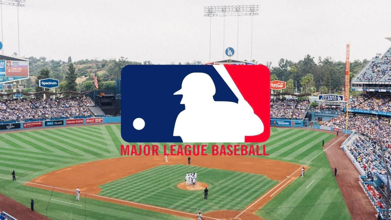 Know What Is The New MLB Salary Cap And Luxury Tax Proposal Made By MLB For 2022 And The Threshold