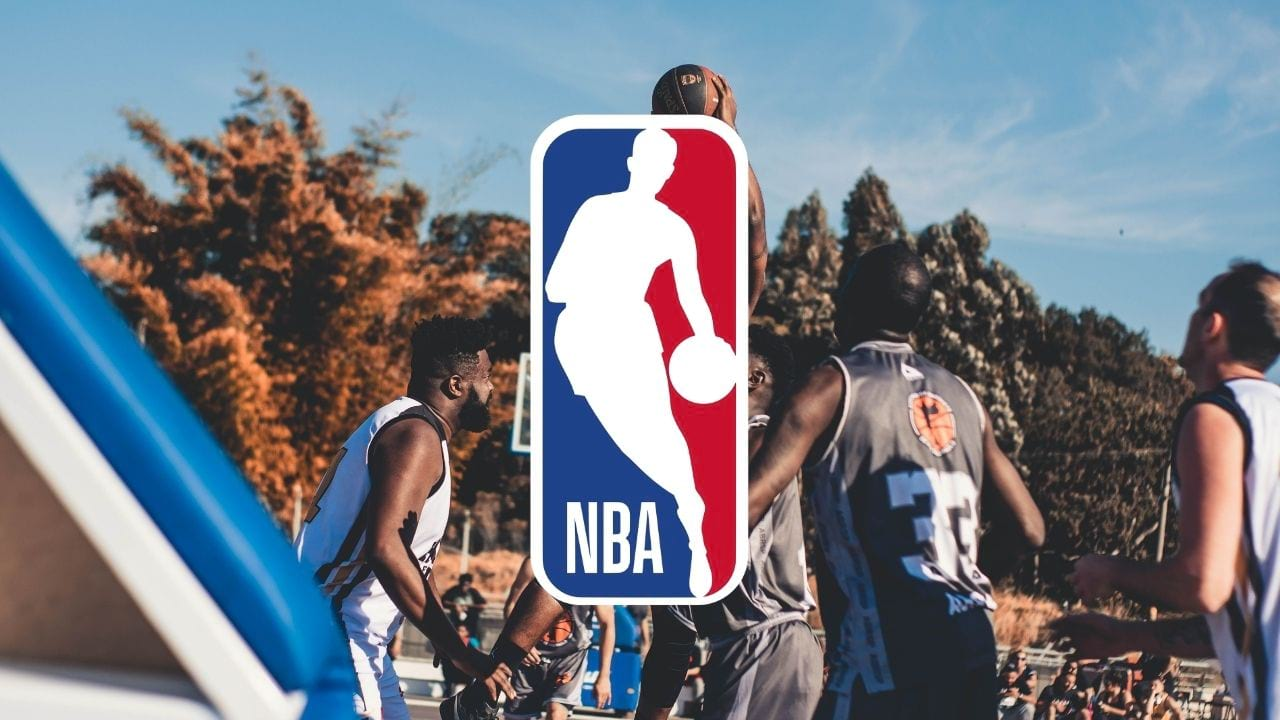 NBA Salaries 2021: List Of The Top 20 Highest Paid Players, Salaries, Contract And Net Worth