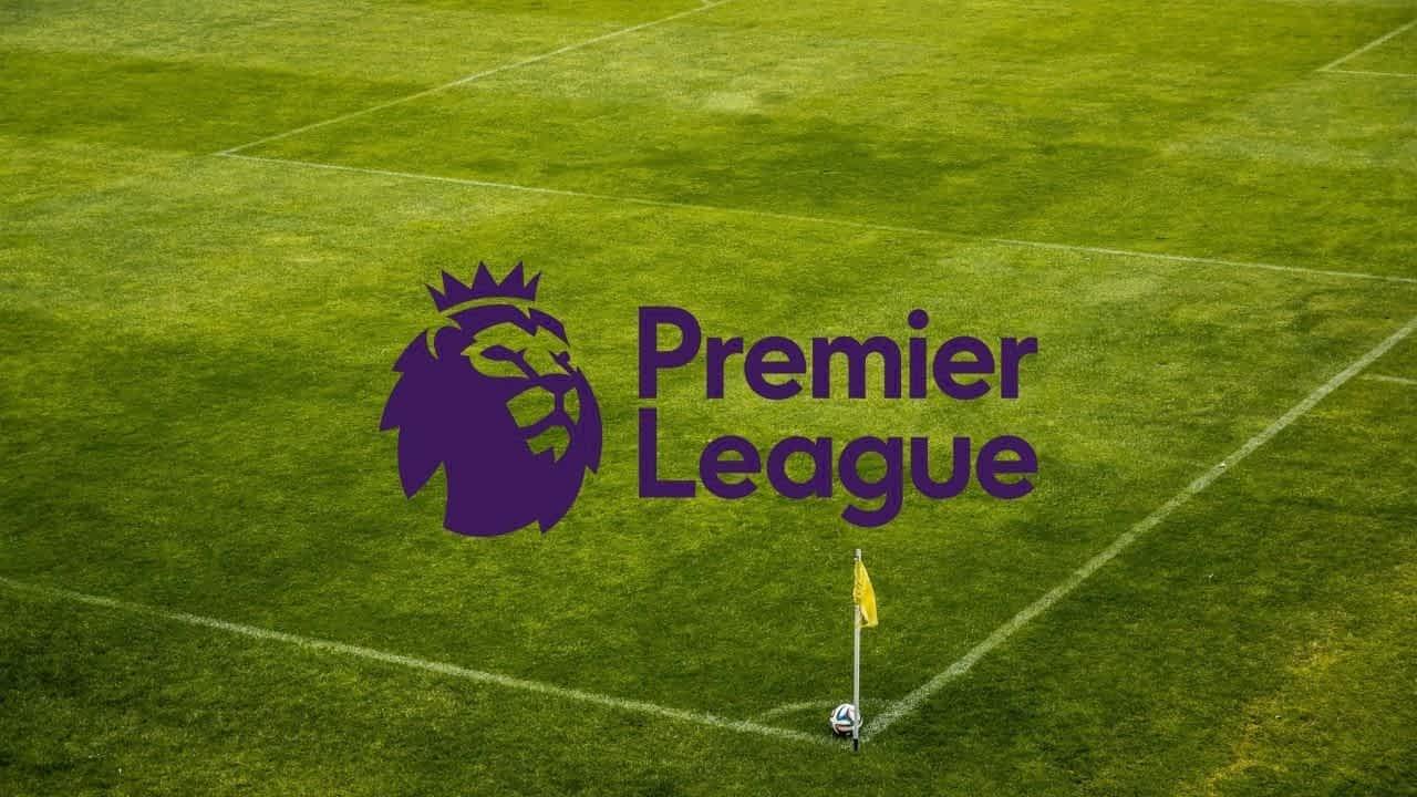 Premier League Boxing Day Fixtures 2021/22: Schedule, Date, Time, Tickets, Venue, Live Stream