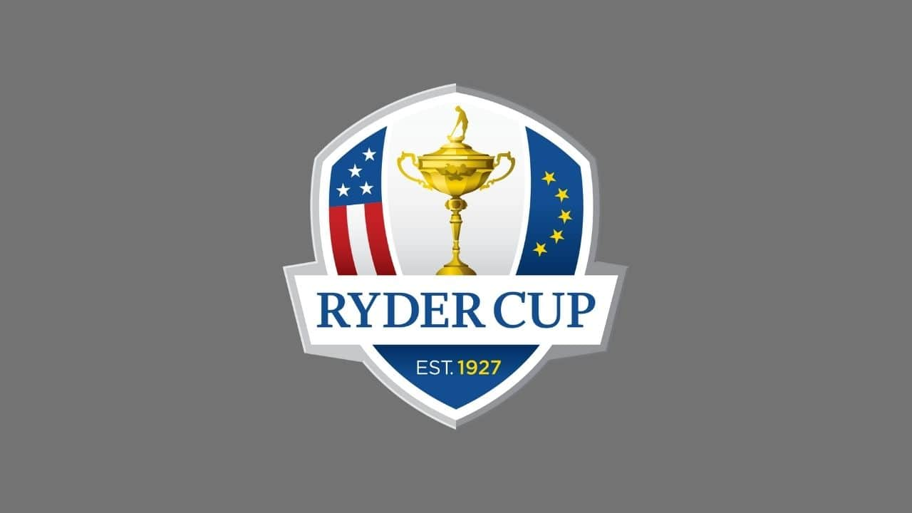 Ryder Cup 2021: Teams, Players, Prize Money And All You Need To Know