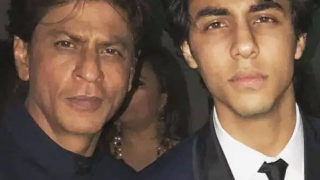 Know Who Is Pooja Dadlani, Manager Of KKR Owner Shah Rukh Khan, Her Biography, Salary And Net Worth