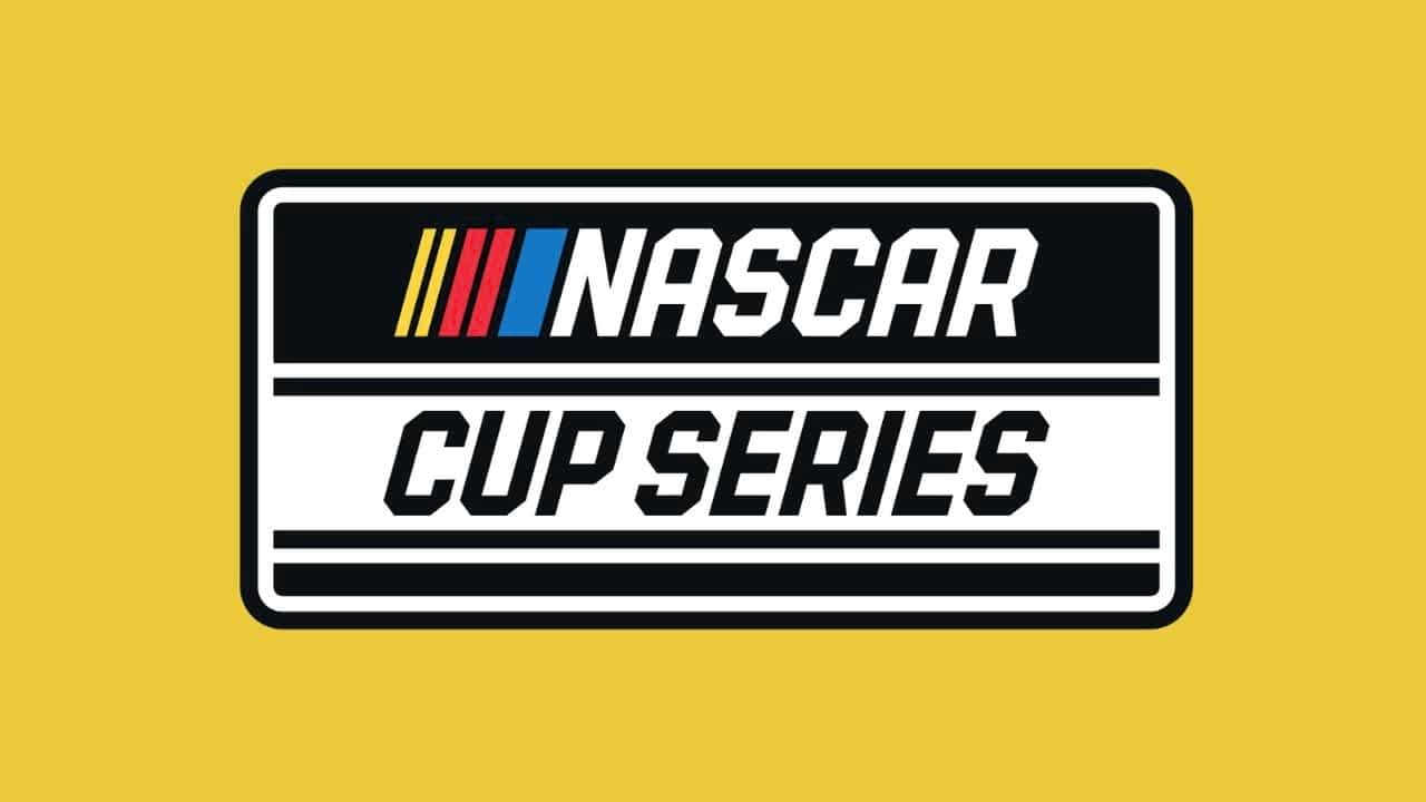 NASCAR Cup Series Playoffs 2021: Autotrader EchoPark Automotive 500 2021 Schedule, Live Stream, Weather, Betting Odds, Predictions, Tickets And Venue
