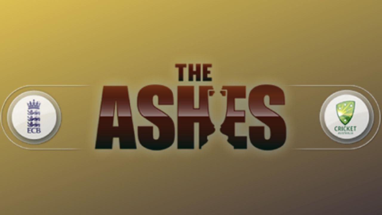 Ashes 2021-22: Schedule, Tickets, Venues, Squad, Betting Odds, Predictions, Live Streaming And Broadcast