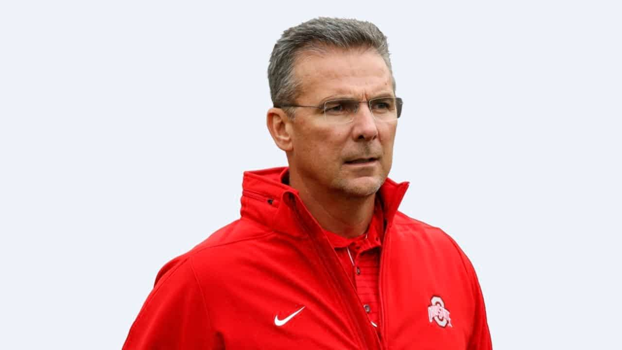 Shelley, Wife Of Urban Meyer Is Threatening Cayman Nebraska And Her Mother Claims Businessman Tron Carter