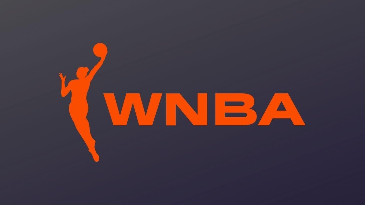 WNBA VS NBA: Salary, Revenue, Rules, Format, Game